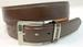 Wholesale Brown Jeans LEATHER Belt