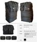 Wholesale DUFFLE BAG with wheels