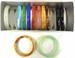Whoelsale Fashion Bracelet/ BANGLE assorted colors