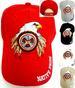 Wholesale Native Pride Eagle DREAM CATCHER