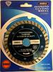 Wholesale 115mm SAW Cutting Blade