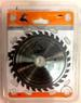 Wholesale 115mm Stainless Steel SAW Cutting Blade