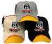 Wholesale ROUTE US 66 Hat