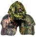 Wholesale The Great Out DOOR Hunt Hat