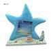 Starfish Photo FRAMEs