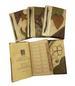 Telephone/Address Book