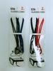 2pcs GLASSES Cord Strap Colors Assorted