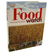 Food WATCH Book