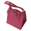Pink SATCHEL Purse