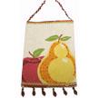 Fruit Handbag