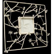 Small Twig Look Photo FRAME