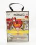 Disney Minnie Mouse Three Notepad / Pen / BRACELET Set