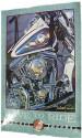 Harley Davidson® POSTER -- ''Live to Ride''