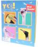 Teacher Book -- ''Yes!  Bird WATCH''