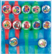 Pill Puzzle WATCH    Project Down Size Special $5.75