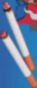 Puff CIGARETTES   $0.3333 $25 Coupon Special