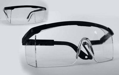 SALE Safety GLASSES