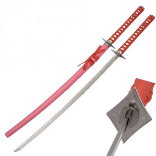 CLOSEOUT SALE Fantasy Sword
