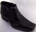 Boys DRESS Shoes - Sizes: 10 - 5