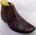 Boys DRESS Shoes - Sizes: 11 - 4