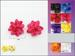 HAIR ACCESSORIES -   HAIR Bows For Girls - Flowers
