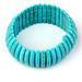 Native Pride - American Indian Replica Jewelry - BRACELETs (33408