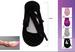 SHOES Liner - No Show Socks For Women/Teenagers - Polka Dots