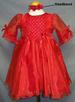 Girls Holiday/Special Occasion DRESSes   - Sizes: 6 Mos-4T