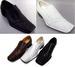 Boys Slip-On DRESS Shoes - Sizes: 11 Thru 4
