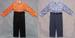 Boys 3Pc DRESS  Slacks Sets :  Sizes: 4 Thru 7