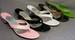 Womens/Teenagers Dressy SANDALS With Sequins