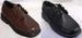 Boys DRESS Shoes With Shoe Lace.  Sizes: 11-4  ( #  K12501D)
