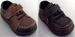 Boys Genuine LEATHER Shoes - Sizes: Infants & Toddler