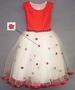 ''Robin''  Girls Pageant DRESS  - Pink - Sizes: 2 Thru 8