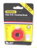 GENERAL TOOLS 1/2'' O.D. PLUMBING TUBE CLEANING BRUSH