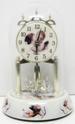 WALTHAM CHERUB ANNIVERSARY CLOCK