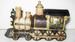 HOME TOWNE EXPRESS ENGINE FIGURINE