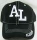 NEW DESIGN ALABAMA CRIMSON TIDE BALL CAP, BAMA HAT