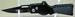 SWITCHBLADE KNIFE, COLUMBIA USA MODEL AUTOMATIC KNIFE