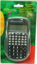 CALCULATOR, COMPUCESSORY SCIENTIFIC MODEL