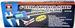 NEIKO TOOLS USA 6'' EXTRA LARGE LCD SCREEN DIGITAL CALIPER. TOOLS