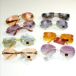 [CLOSE OUT] SUNGLASSES-$6/dz, limited offer,order soon!