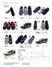 Sneakers/SOCCER Shoes(Men/Women)