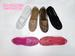 Closeout Women Breathable Flat SHOES with Lace  Assorted Color