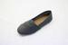 Closeout Slide on Women SHOES Grey