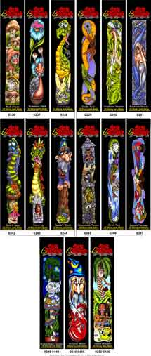 Wholesale incense sticks now available at Wholesale Central