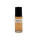 Premium Perfume BODY OIL 1oz Roll-on