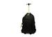 19'' Highend Rolling COMPUTER Backpack Black