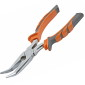 FISHING PLIERS - South Bend 8 inch Bent Nose PLIERS