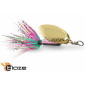 LURES - SPINNERS - Blaze Inline Spinner Assortment